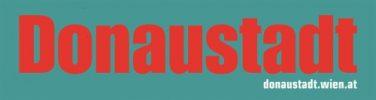 Logo_Donaustadt