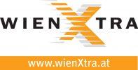 wienXtra-Logo_02-2